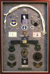 Kabbel Air Force