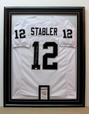 Raiders