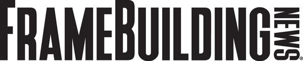 Frame Building News logo