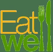 EWSA Logo