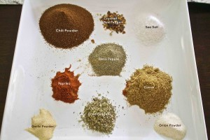 Homemade-Taco-Seasoning-with-labels