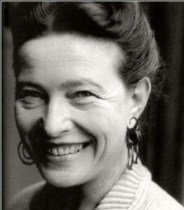 de-beauvoir-simone