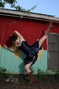 amanda.dance.web.0443