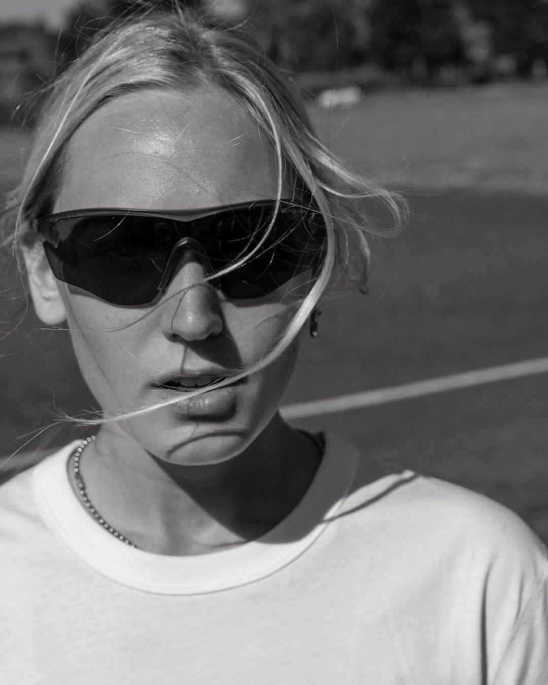 District-Vision-Sport-Sunglasses