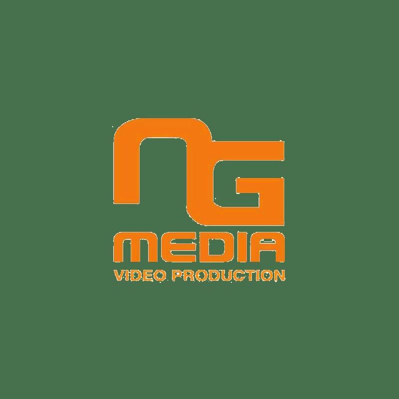 NG Media Video Production Copenhagen Denmark