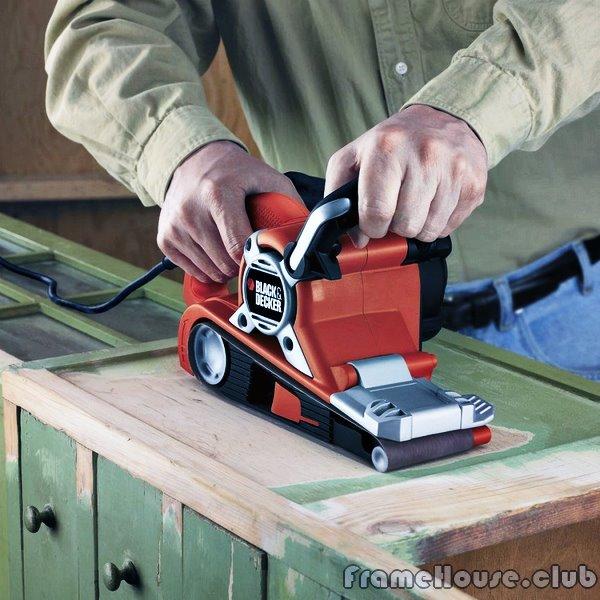 بواسطة متوازن مكالمة الة صنفرة الخشب للمناطق الصغيرةد Comertinsaat Com