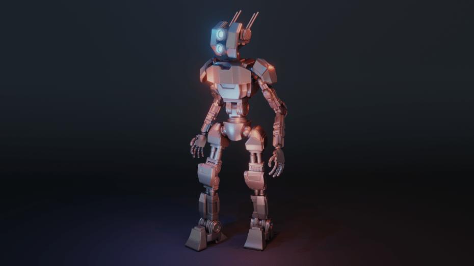 robot N1x6_2