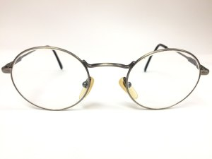 how-to-fix-metal-frame-glasses