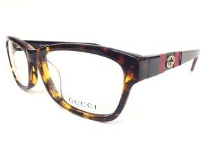 Gucci GG 3542 Tortoise Shell Prescription Optical Frame