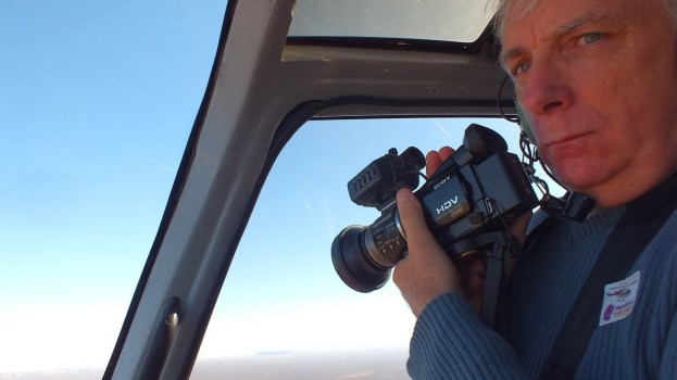 bob-aboard-helicopter-grand-canyon-29