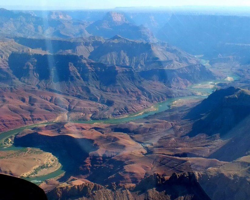 cardenas-lava-rock-formation-colorado-river-13