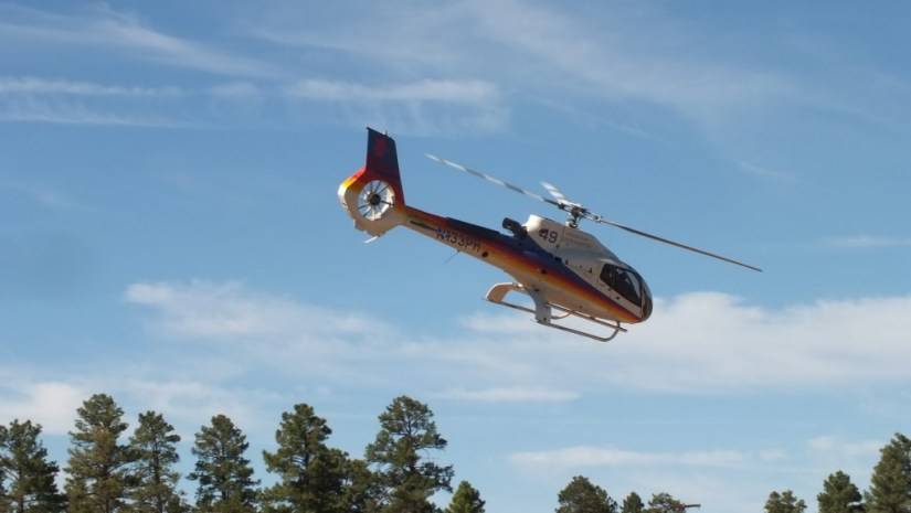helicopter-in-flight-grand-canyon-7