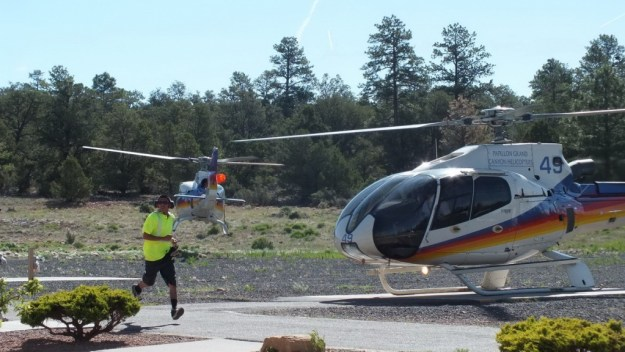 helicopter-papillon-grand-canyon-helicopters-1