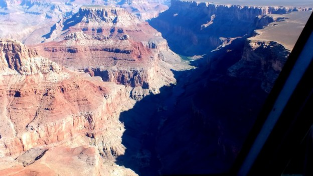 red-shales-grand-canyon-28