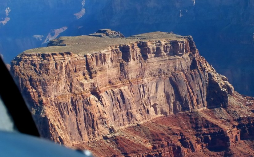 temple-butte-aerial-grand canyon-16
