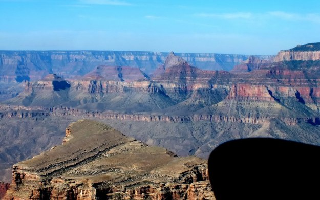 vishnu-temple-aerial-grand-canyon-27