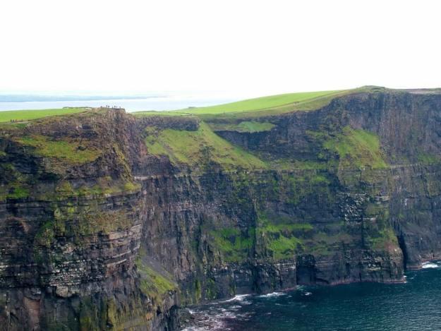 cliffs of moher 8