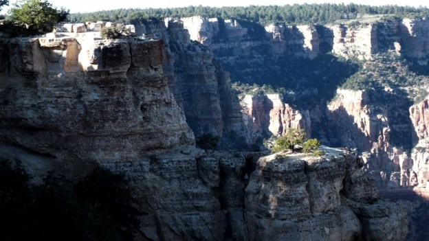 north rim grand canyon 3