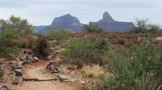 plateau point trail 13