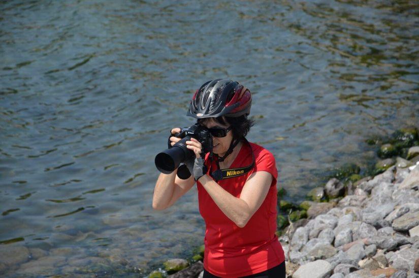 lake ontario, rouge national park, toronto, 20