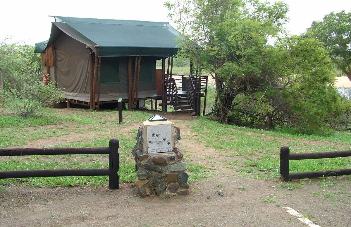 guided river safari You divide your three days between kunene river lodge and omarunga lodge,  guided lodge safari as per the itinerary transport in a 4×4 safari vehicle.
