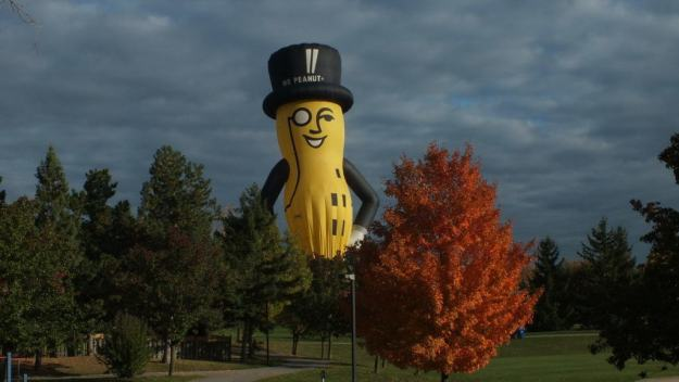 mr-peanut-hot-air-balloon-toronto-ontario-pic1218