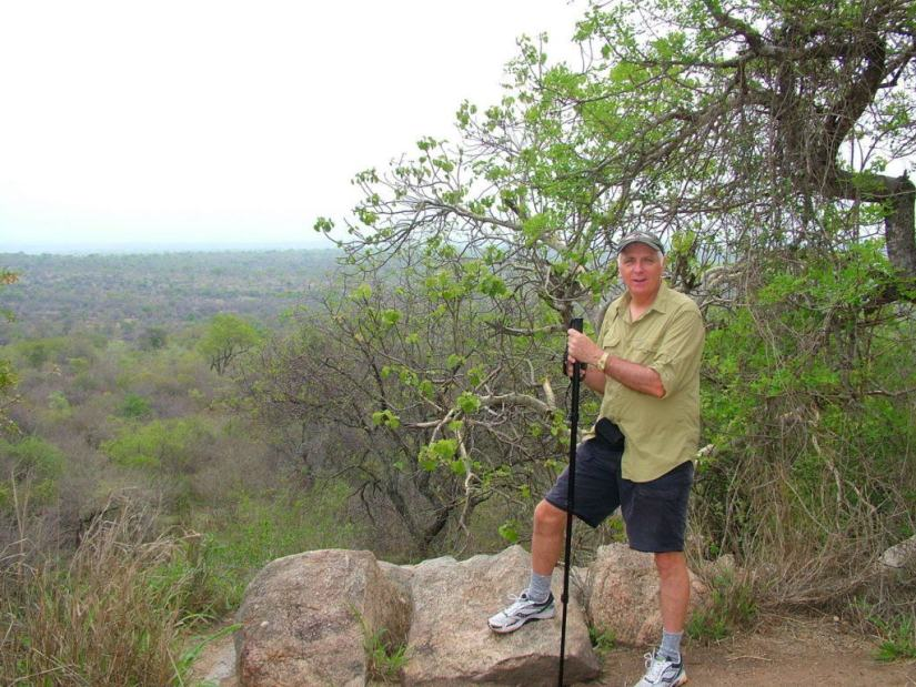 bob-out-of-the-car-at-nkumbe-lookout-in-kruger-national-park-south-africa