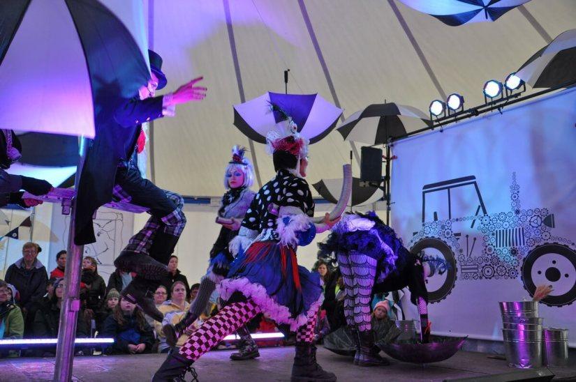 steampunk show, markham fair, markham, ontario, 2016