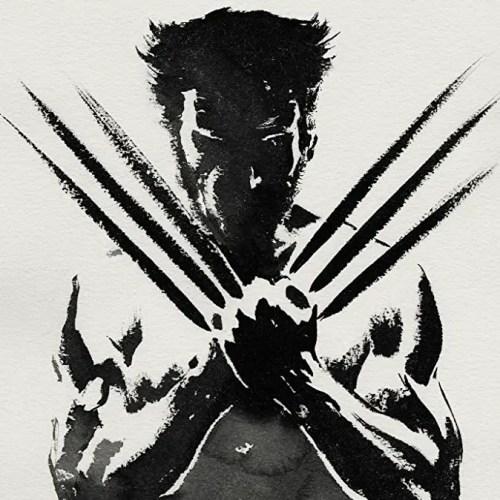 En orden cronológico, The Wolverine es el sexto episodio de la línea de tiempo del universo cinematográfico de X-Men.