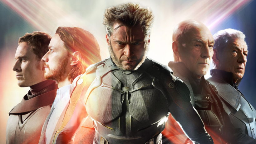 X-Men TimeLine Explained: The Chronological Order of All X-Men Movies