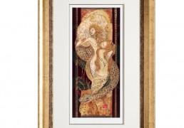 Joy Kirton Smith Serpent II F 2