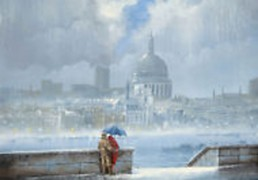 Jeff Rowland A Perfect Moment 2