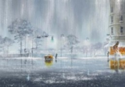 Jeff Rowland Worth Waiting For