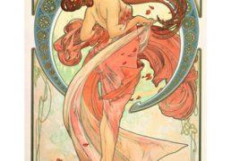 alphonse-mucha-the-arts-dance-1898[1]