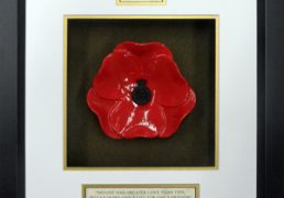 Blues-and-Royals-Poppy