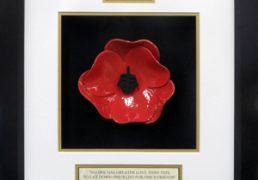 SBS-Ceramic-Framed-Poppy