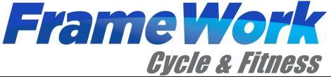 FrameWork Cycle & Fitness