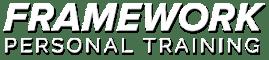 Framework Personal Training - Reno, NV Logo Logo