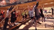 Framework Personal Training - Reno, NV toughmudder Tough Mudder