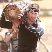 Framework Personal Training - Reno, NV andrew-framework-personal-training-reno Meet Andrew Mlakar