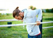 Framework Personal Training - Reno, NV outdoor_sports_training Four Tips for Starting a Fitness Program You Won't Quit