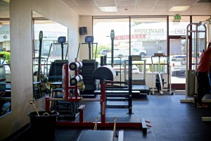 Framework Personal Training - Reno, NV IMG_0768 framework-personal-training-reno-fitness-after-40