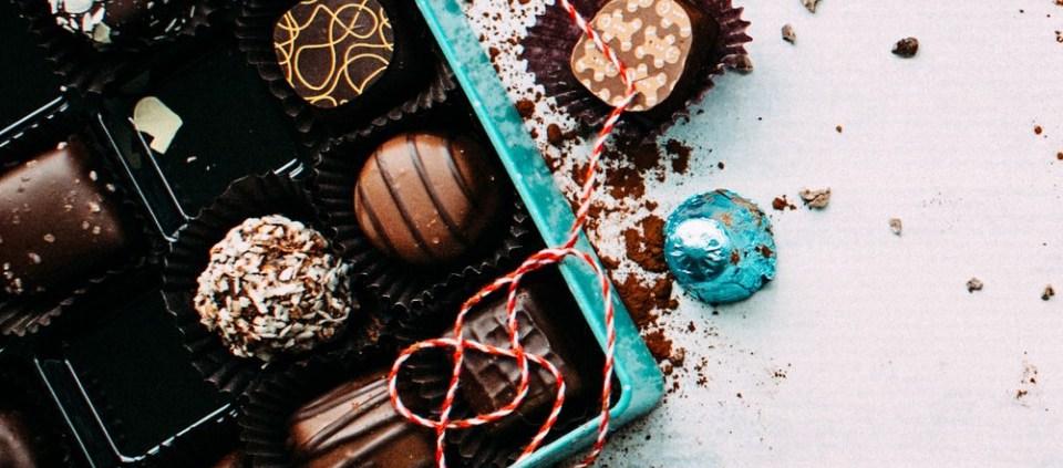 Framework Personal Training - Reno, NV framework-personal-training-sensible-holiday-eating 4 Tips for Enjoying Sensible Holiday Eating