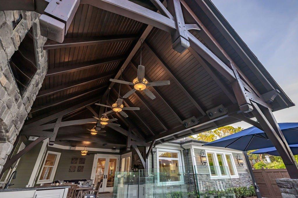 https www frameworktimberframes com timber frame patio covers
