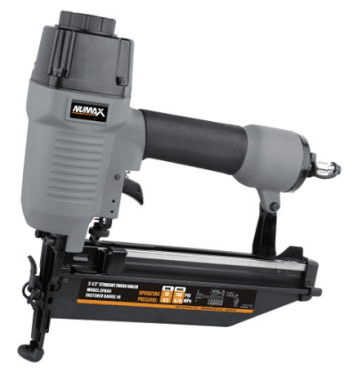 numax-sfn64-straight-finish-nailer-16-gauge