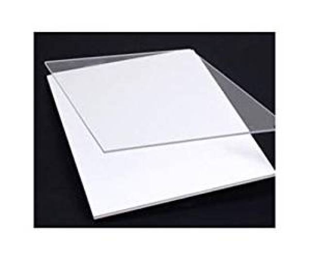Framing Supplies Picture Frame Supplies