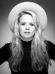 Sofie Lindblom