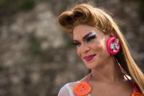 Retratos Orgullo 2016. Fran Afonso-6