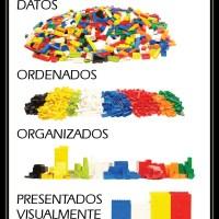 Definición de infografía