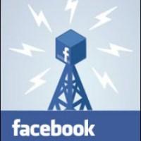 Consejos para periodistas en Facebook